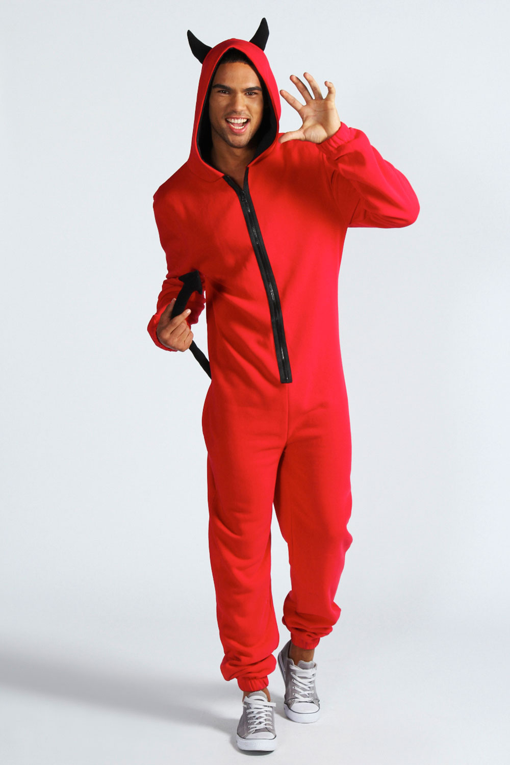 Find great deals on eBay for red onesie. Shop with confidence.