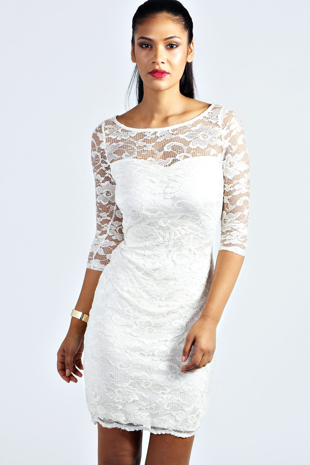 Find cream from the Womens department at Debenhams. Shop a wide range of Dresses products and more at our online shop today.