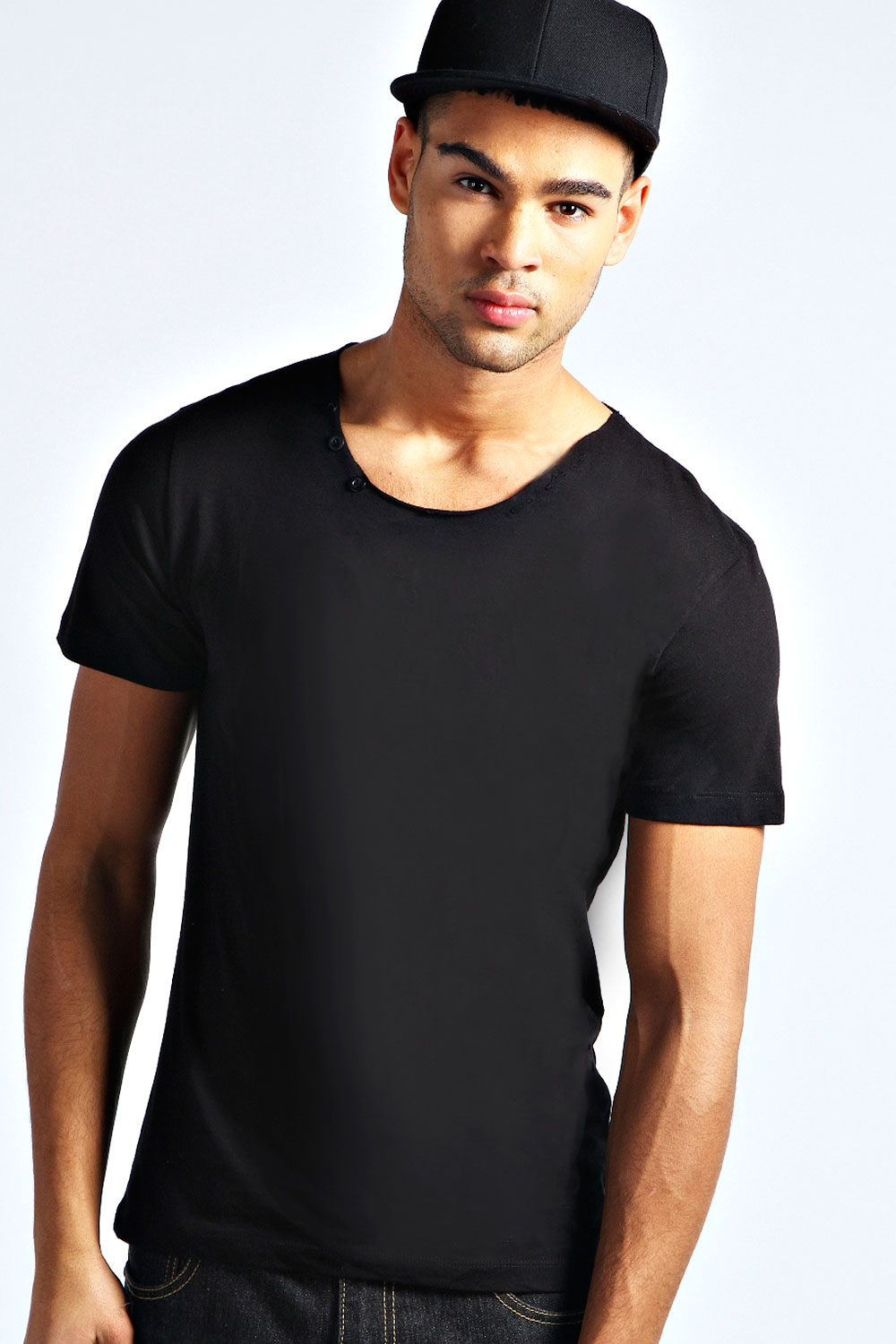 Wholesale V-Neck T-Shirts in Bulk. We offer a variety of V-Neck T-Shirts and hope to add more in the future. We increasingly have requests for V-Neck T-Shirts, so we created a .