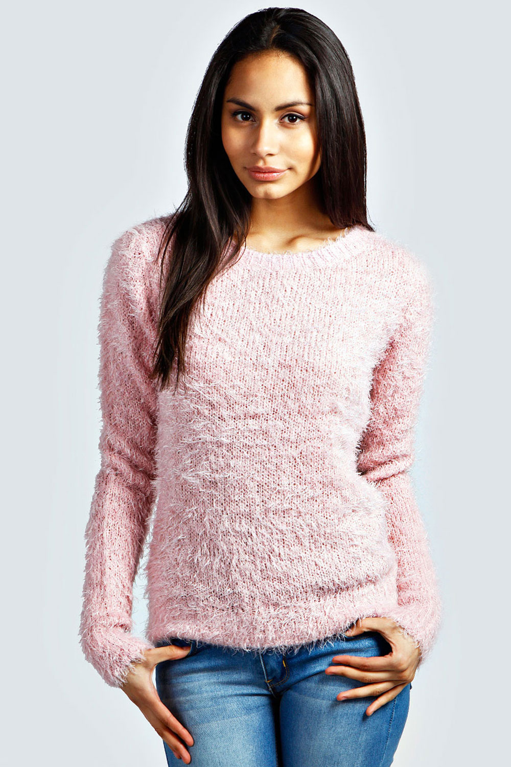 Women's Knitted Jumpers & Sweaters Welcome to our collection of lovingly designed, carefully made jumpers which are easy to wear. Our % natural yarns and blends feel soft against the skin and are completely breathable for year-round comfort.