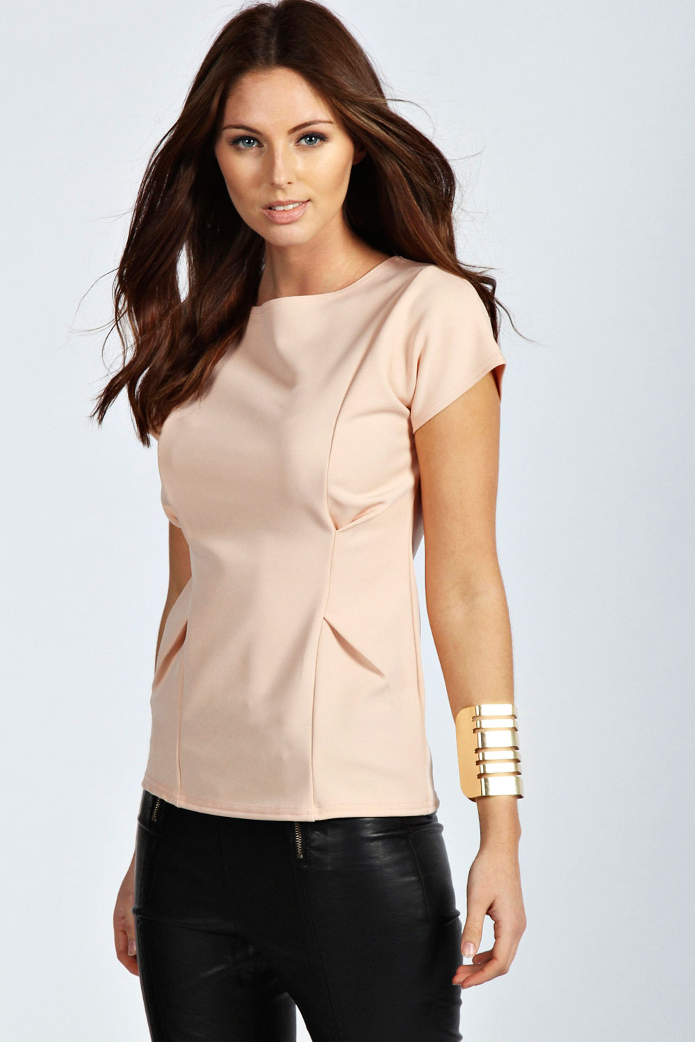 Shop for and buy shell tops online at Macy's. Find shell tops at Macy's.