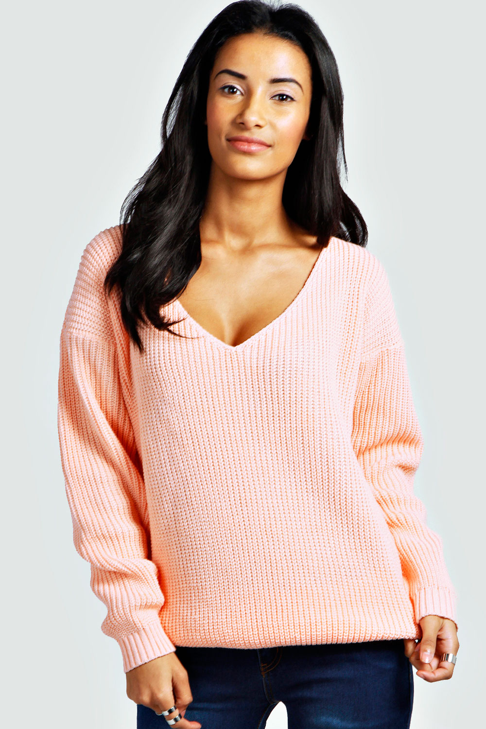 Shop eBay for great deals on Line V-Neck Sweaters for Women. You'll find new or used products in Line V-Neck Sweaters for Women on eBay. Free shipping on selected items.
