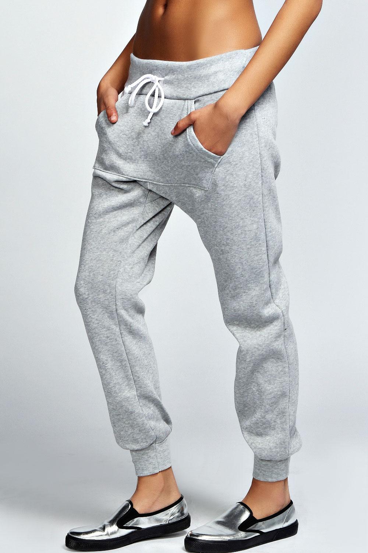 Brilliant 22 Luxury Jogger Pants Women U2013 Playzoa.com