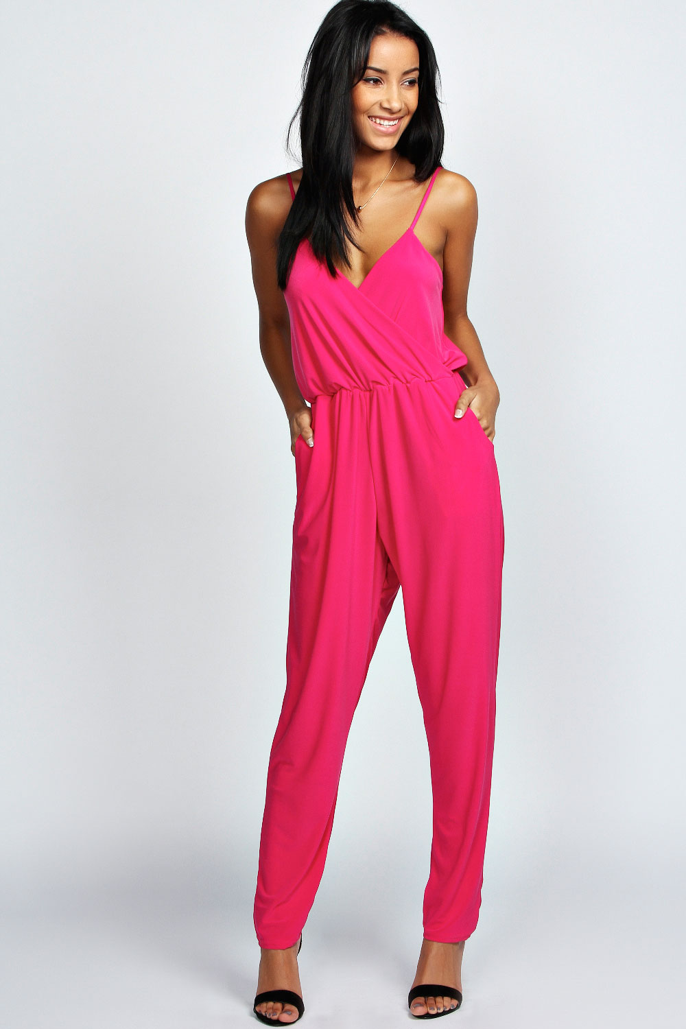 The latest Tweets from Pink Jumpsuit Boxing (@pinkjumpsuitbox). Follow us on Instagram @pinkjumpsuitbox. canada eh?!