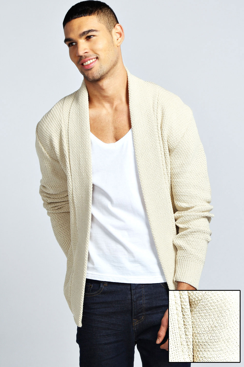 Shop the Latest Collection of Cardigan Sweaters for Men Online at erawtoir.ga FREE SHIPPING AVAILABLE!