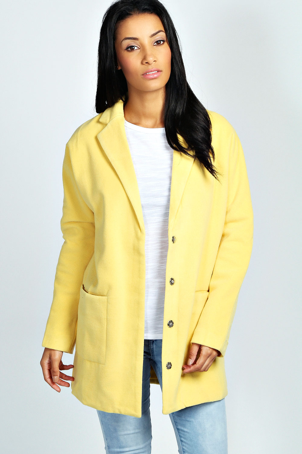Shop Women's Coats and Jackets for Fall. Fall is sweater season! In addition to Earn Rewards Points· % Off Boots· 60% Off Outerwear· Free Shipping to StoresTypes: Dresses, Tops, Jeans, Activewear, Sweaters, Jackets, Maternity.