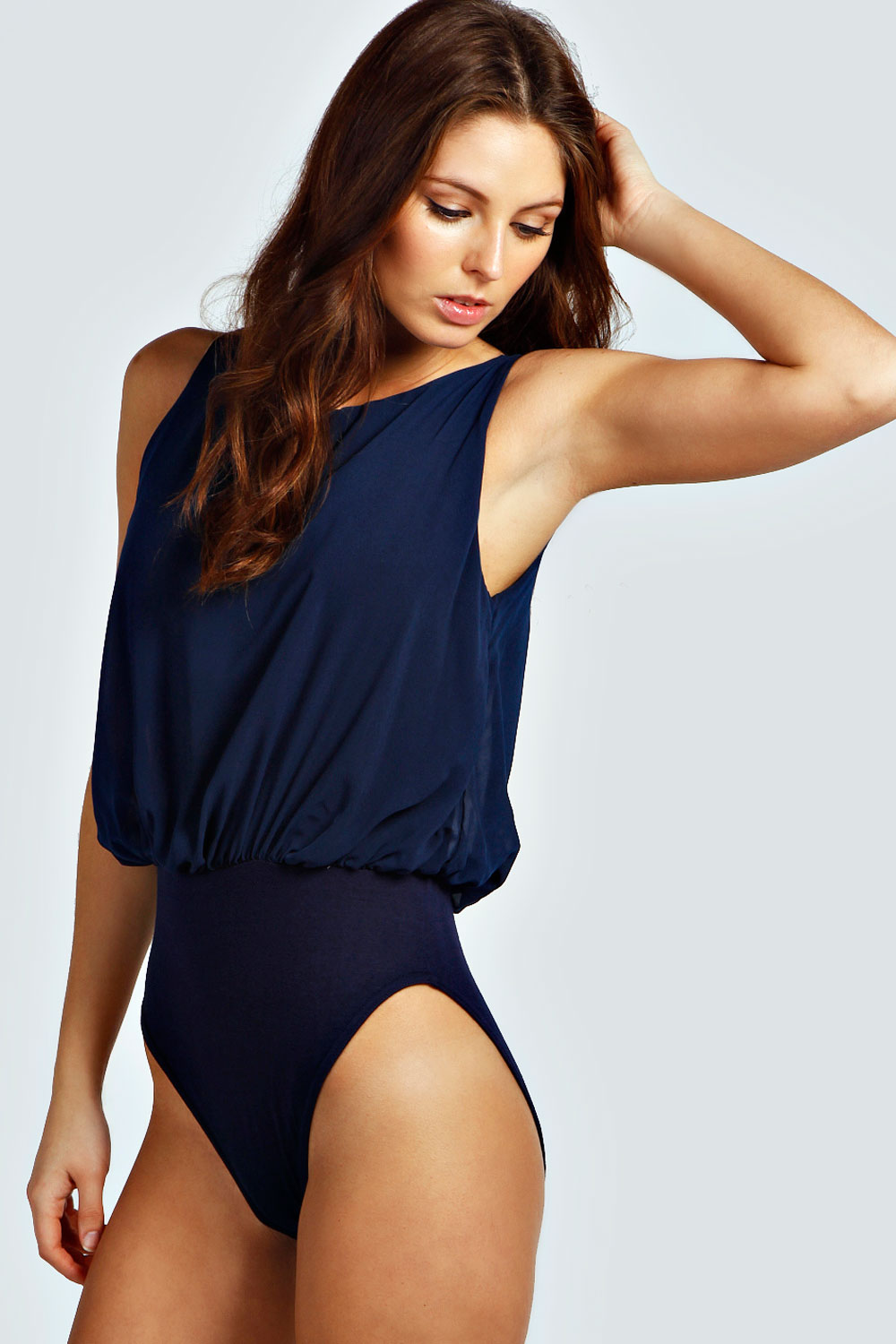 Bodysuits for Women 68 results 1 / 1 Out From Under MJ Tube Top Bodysuit $ now $ + 5 + 8 colors Quick Shop. Out From Under MJ Tube Top Bodysuit $ now $ + 5 + 8 colors Quick Shop. Out From Under Brianna Off-The-Shoulder Bodysuit.