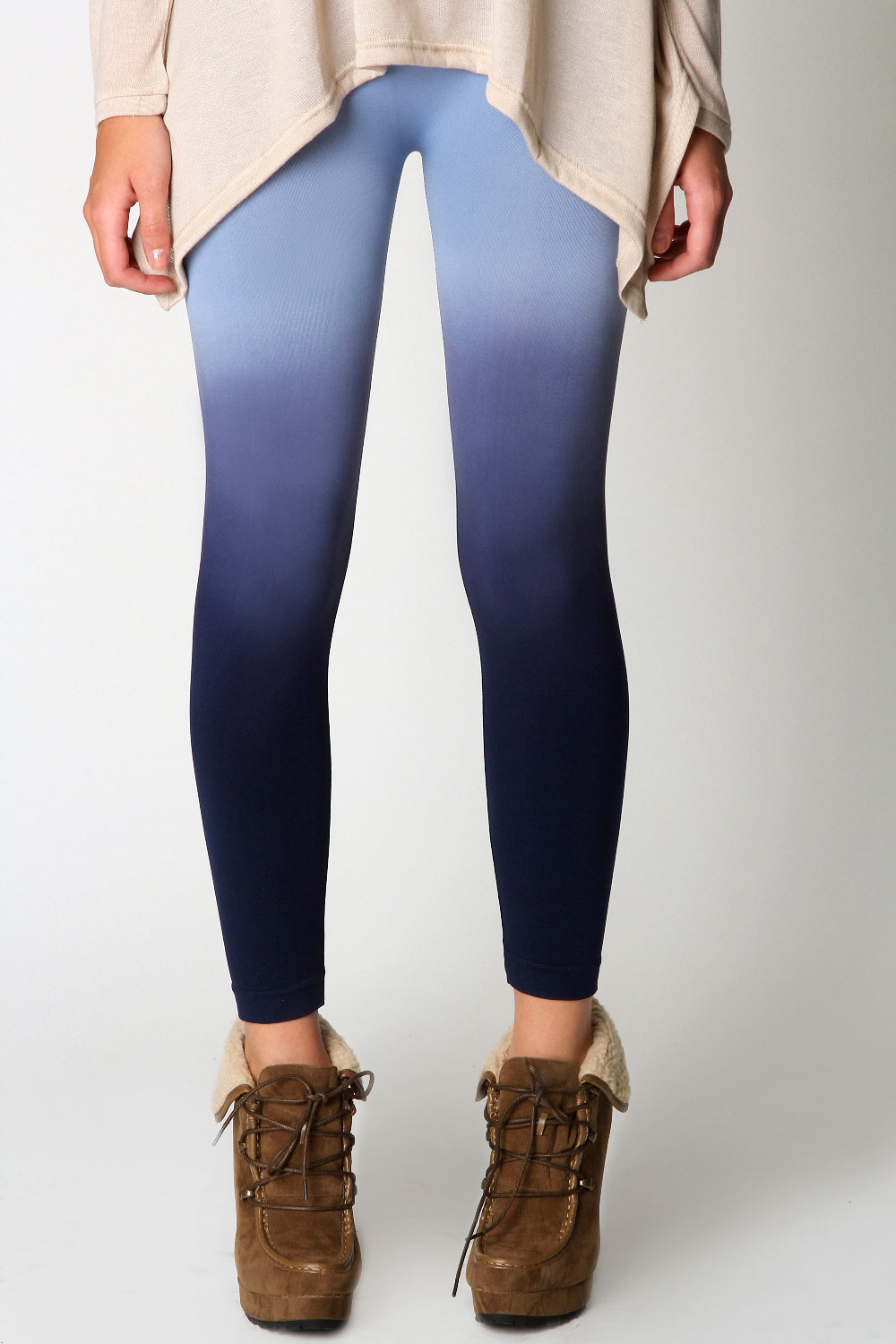 Boohoo-Printed-On-Trend-Leggings-3-Styles-Available
