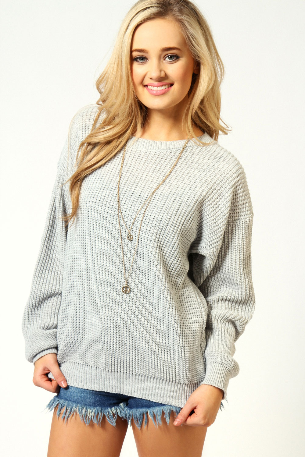 Find Women's Oversized Sweaters, Juniors Oversized Sweaters and Cowl Neck Oversized Sweaters at Macys! Macy's Presents: The Edit - A curated mix of fashion and inspiration Check It Out Free Shipping with $75 purchase + Free Store Pickup.