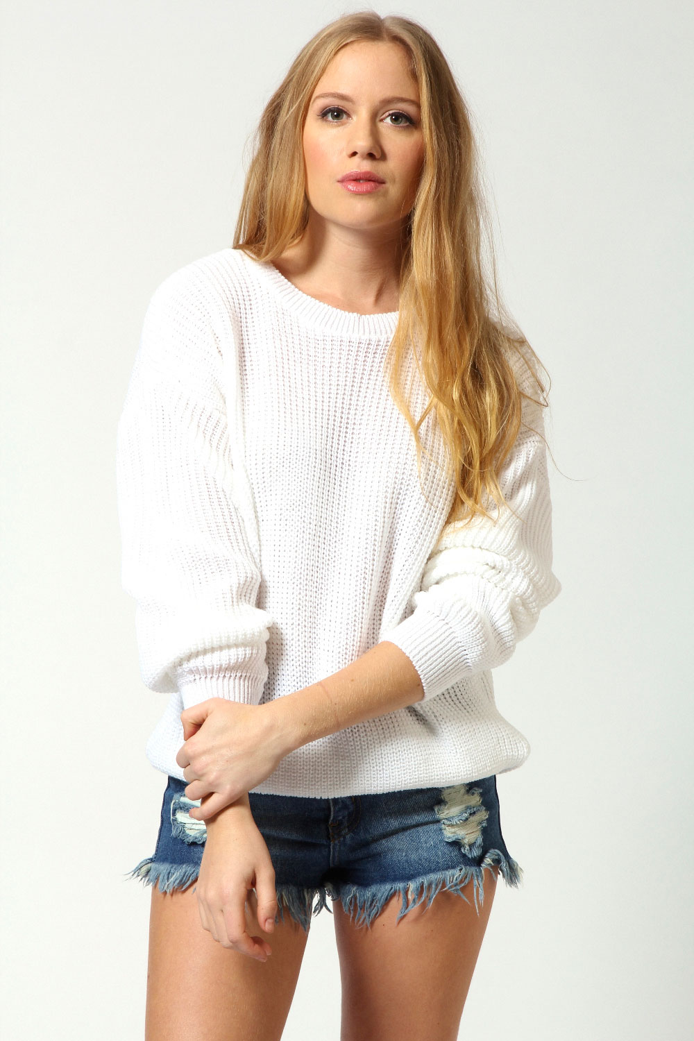 Oct 16,  · Women V Neck Sweater Jumper Oversized Baggy Long Sleeve Tops Pullover Knitwear. C $ Free shipping. Womens Autumn Knitted Sweater Blouses Ladies V-neck Baggy Jumper Tops Plus Size. C $ Free shipping. Sexy Women Off Shoulder Baggy Loose Irregular Tops Casual Knitted Sweater Jumper.