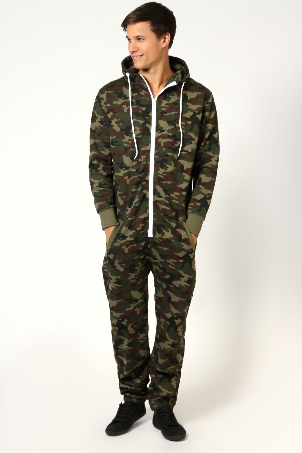 Find great deals on eBay for camo onesies. Shop with confidence.