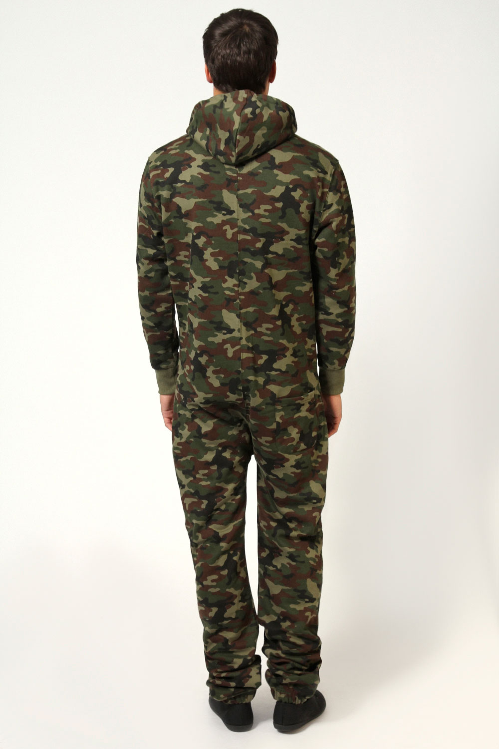 Men's Onesie Pajamas Camouflage $ 16 87 Prime. out of 5 stars 2. Funny Girl Designs. Personalized Embroidered Army Camouflage Onesie Bodysuit For Baby - Your Custom Name! $ 22 5 out of 5 stars 1. Carhartt. Baby Boys' Short Sleeve Bodyshirt. from .