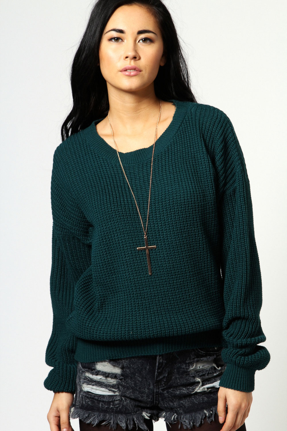 Buy low price, high quality oversized women jumpers with worldwide shipping on litastmaterlo.gq