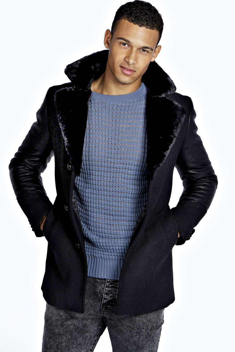 Online shopping for popular & hot Mens Raccoon Fur Parka from Men's Clothing & Accessories, Parkas, Genuine Leather Coats, Down Jackets and more related Mens Raccoon Fur Parka like parka raccoon fur men, men raccoon fur parka, men parka raccoon fur, men's raccoon fur parka. Discover over of the best Selection Mens Raccoon Fur Parka on desire-date.tk