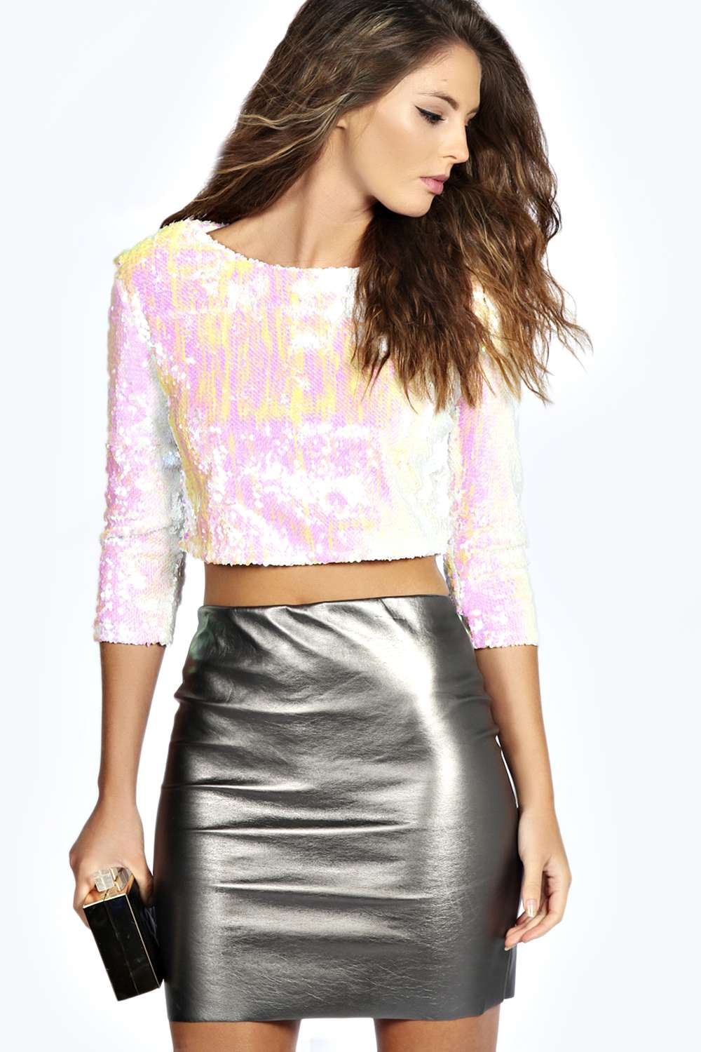 With Boohoo Ireland Purchase, Grab up to 60% Off Sale Items A fabulous deal from jdgcrlweightlossduzmpl.ml and get this discount for savings: Up to 60% off sale items. Get the offer now.