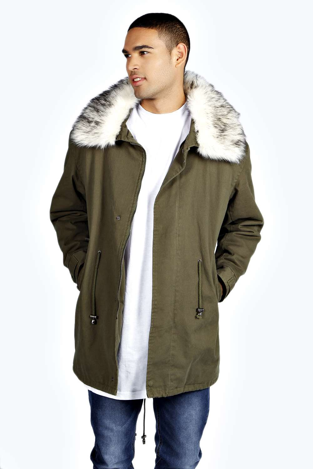 Online shopping for popular & hot Mens Faux Fur Coats from Men's Clothing & Accessories, Faux Leather Coats, Jackets, Women's Clothing & Accessories and more related Mens Faux Fur Coats like Mens Faux Fur Coats. Discover over of the best Selection Mens Faux Fur Coats on specialtysports.ga Besides, various selected Mens Faux Fur Coats brands are prepared for you to .