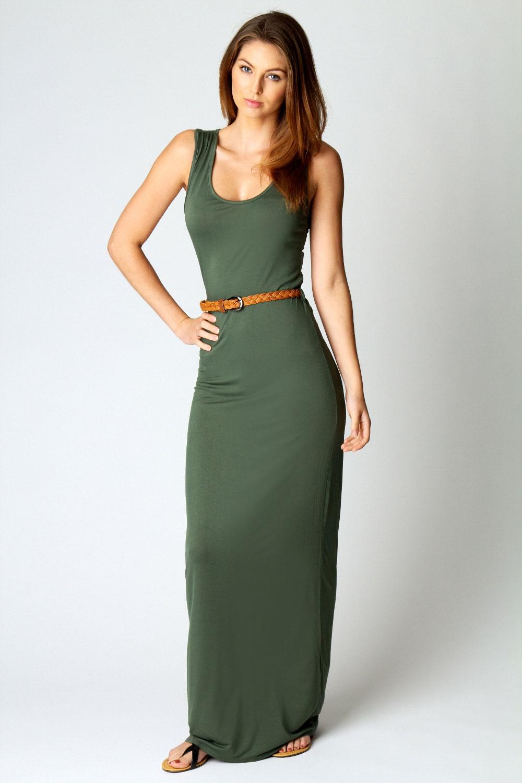 Ebay kleider fur hochzeitsgaste