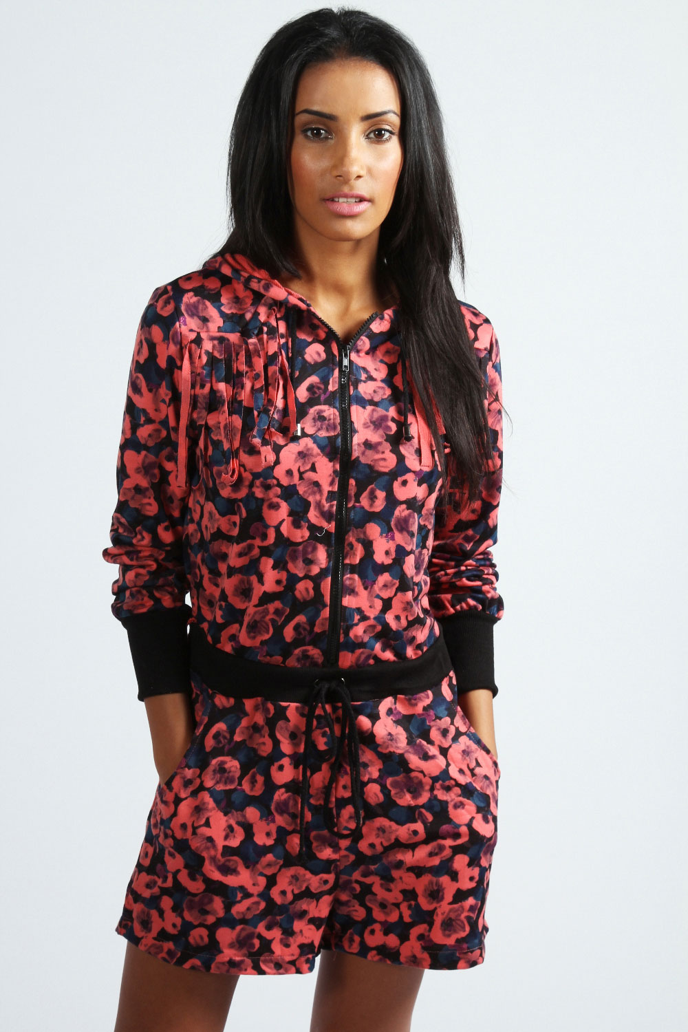 Boohoo-Adult-Long-Sleeve-Onesie