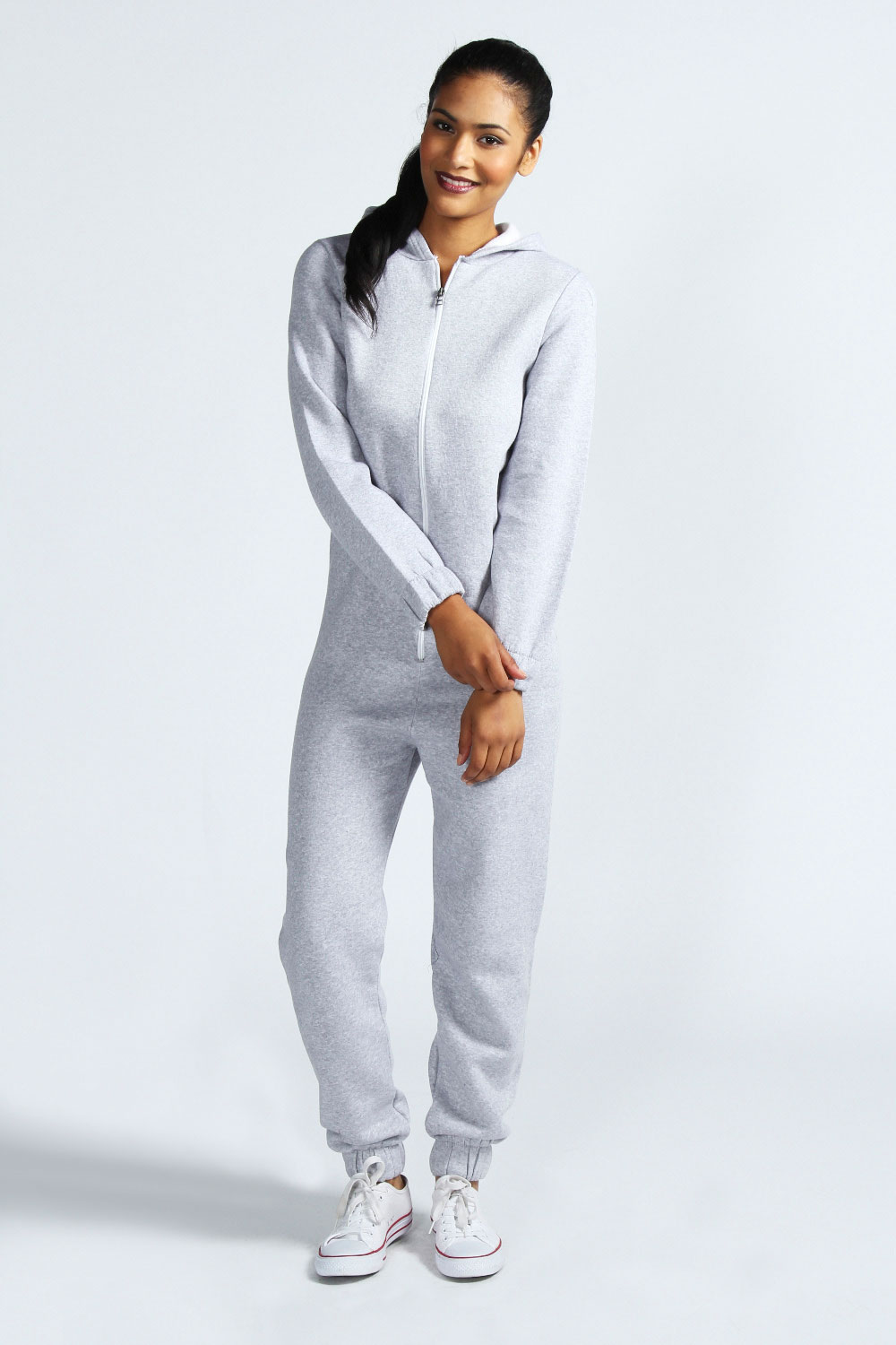 Adult Onesie Costume Pajamas. Showing 40 of results that match your query. Search Product Result. Finding Dory Adult Union Suit Costume Pajama Onesie with Hood. Product Image. Price $ Leg Avenue Women's Denier Opaque Long Sleeve Bodysuit, White, One Size. Product Image. Price $ 8. 97 - $ 9.
