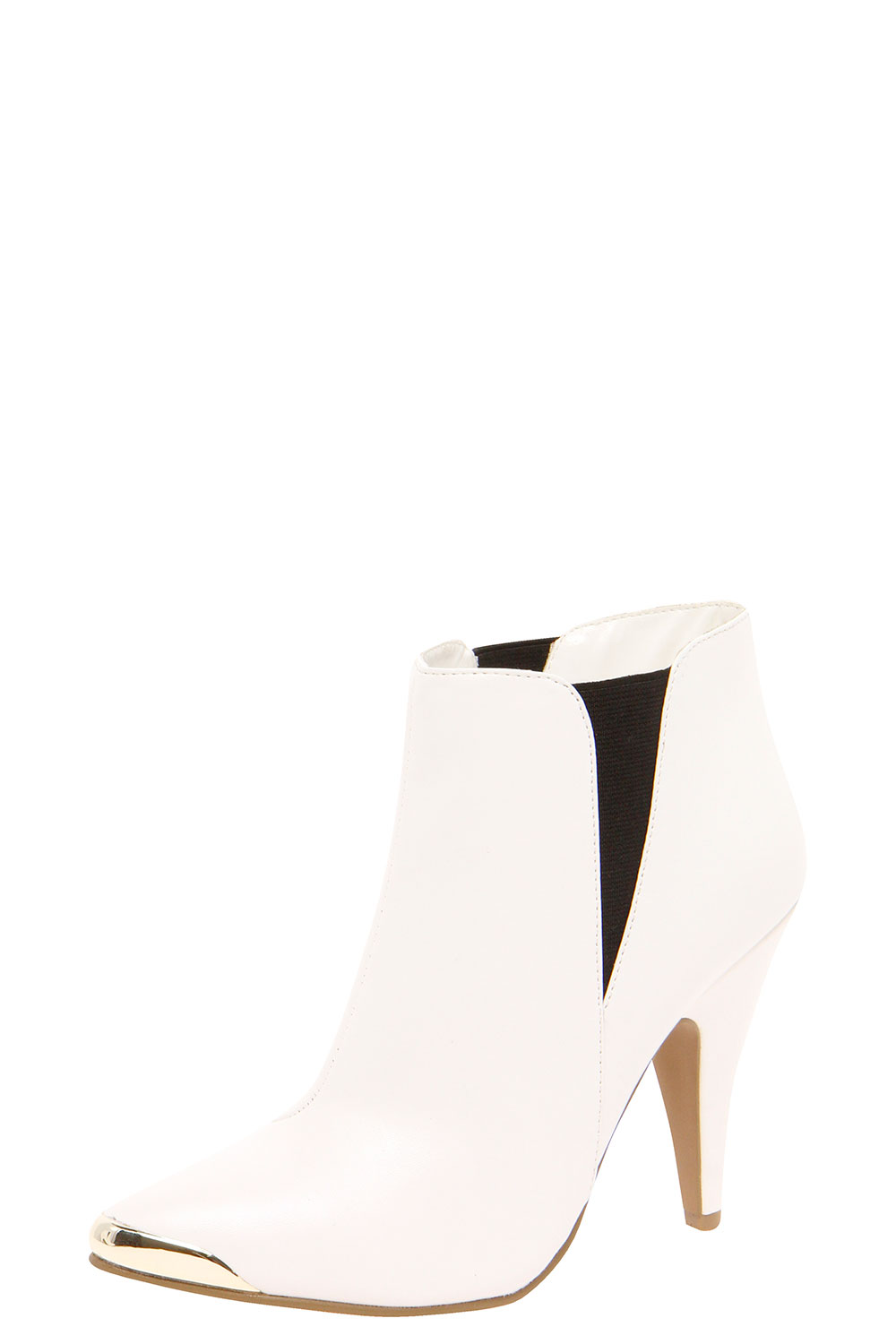 Boohoo-Various-Style-Boot