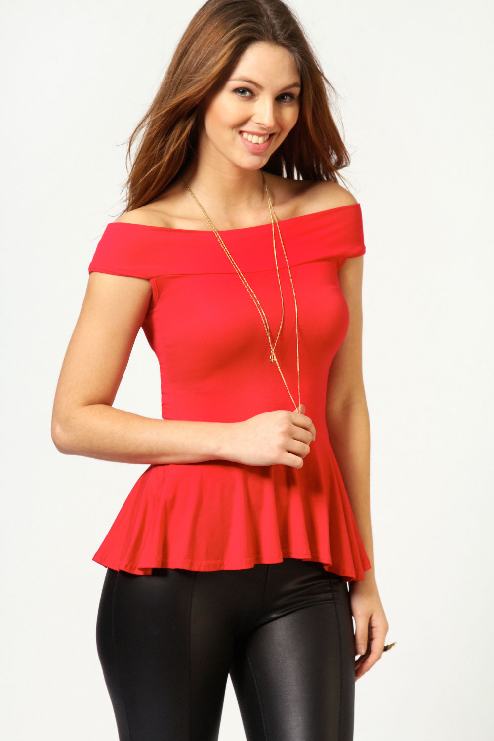 LURAP (Love UR APpearance) is a renowned online women clothing store and a great place to pick the best variety in ladies tops online in India along with all other kinds of latest and trendy varieties for girls and ladies.