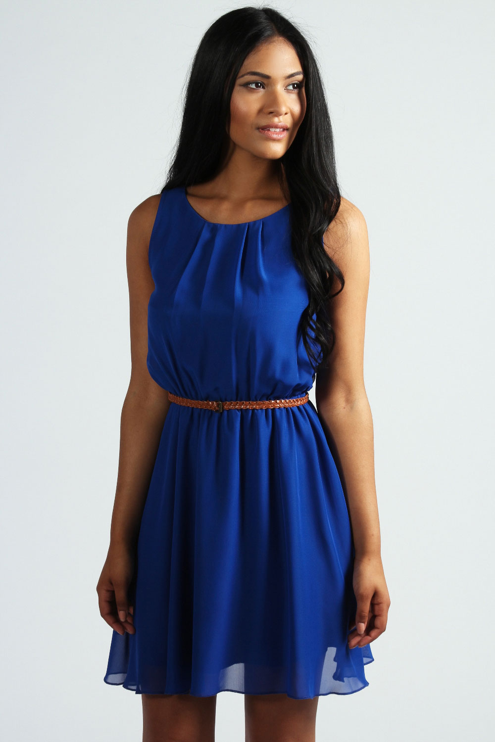 Find great deals on eBay for chiffon sleeveless. Shop with confidence.