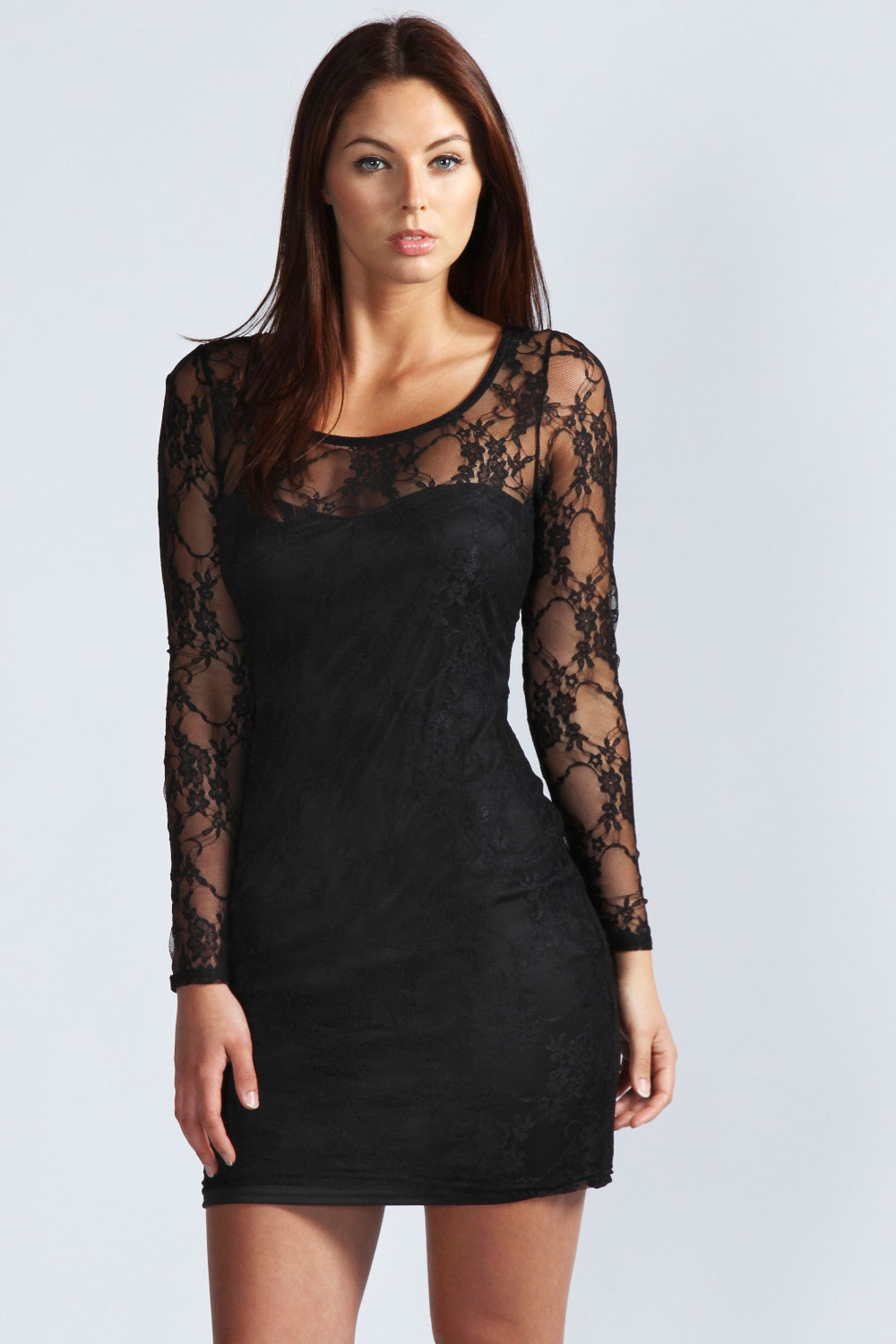 Boohoo Womens Ladies Samantha Long Sleeve Lace Short. Strapless Wedding Dress Too Big. Wedding Dresses Of Princess. Wedding Dresses With Sleeves David's Bridal. Off The Shoulder Sweetheart Wedding Dresses. Tea Length Wedding Dress Lace Back. Winter Wedding Dresses Bridesmaid. Open Back Lace Wedding Dresses For Sale. Long Wedding Dresses That Turn Short