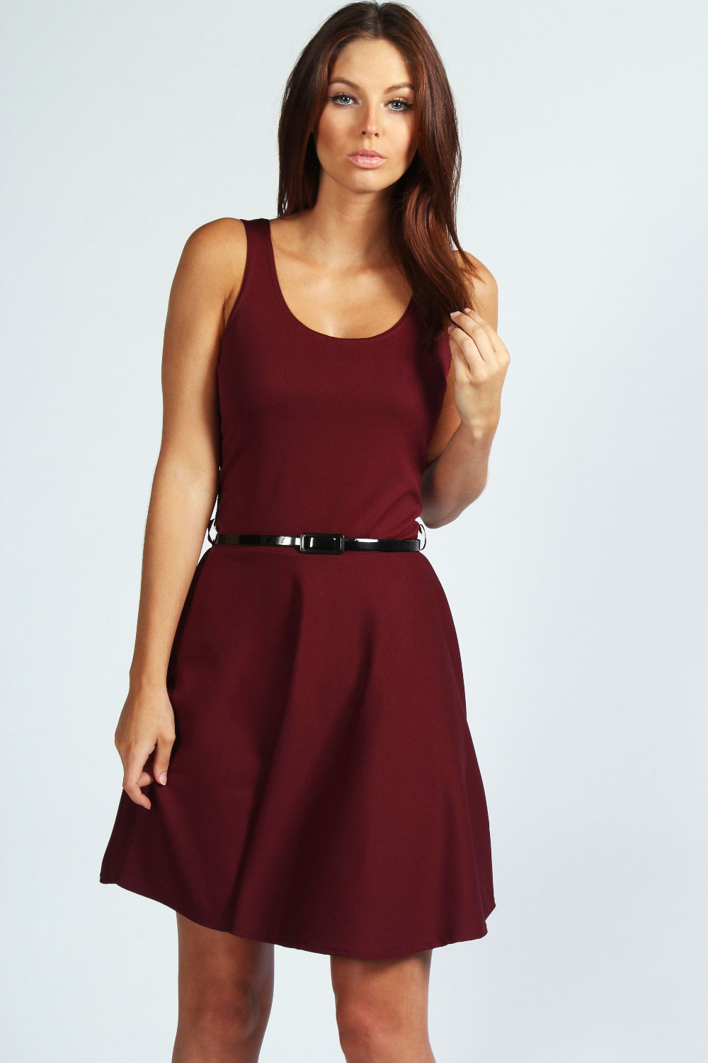 Find great deals on eBay for ladies skater dress. Shop with confidence.