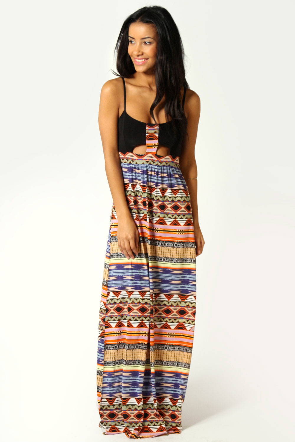 Buy products related to tribal print maxi dress products and see what customers say about tribal print maxi dress products on vip7fps.tk FREE DELIVERY possible on eligible purchases.