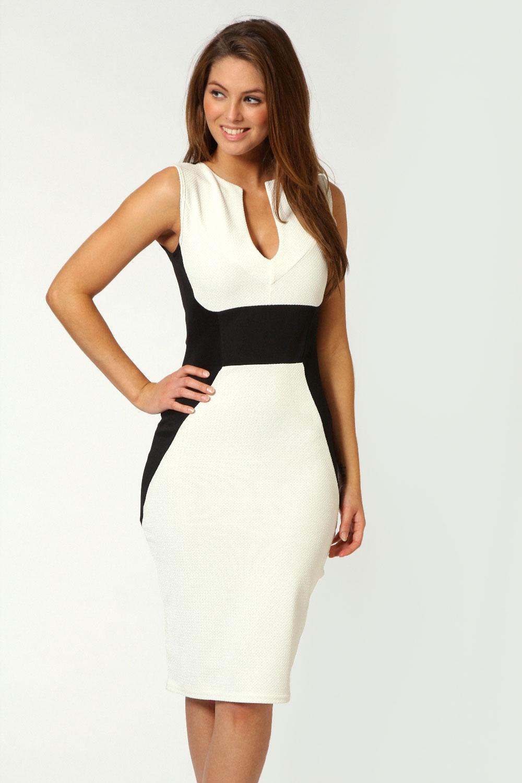 Белое Платье С Черными Цветами С Доставкой