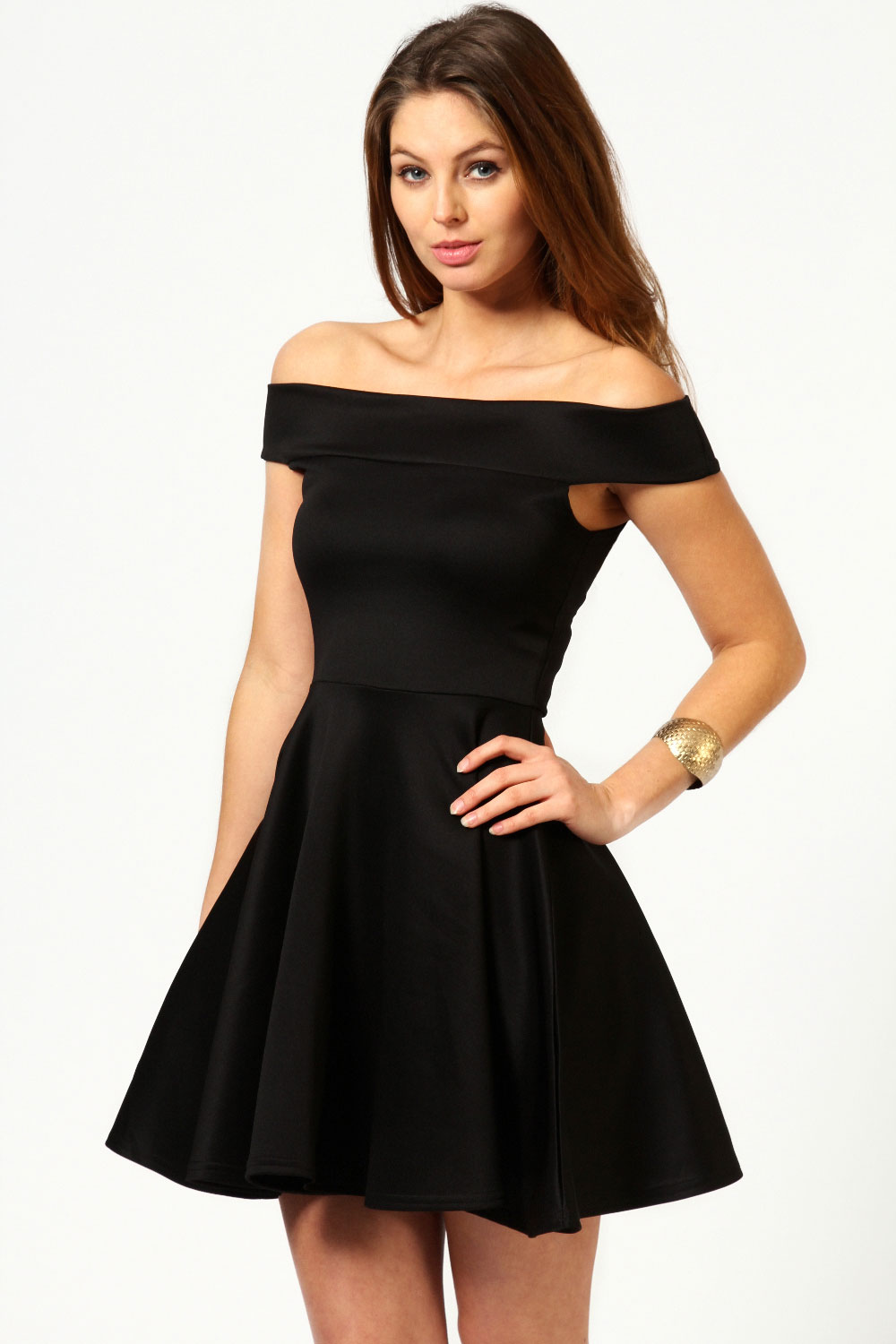 Shop for Skater dress women at topinsurances.ga Free Shipping. Free Returns. All the time.