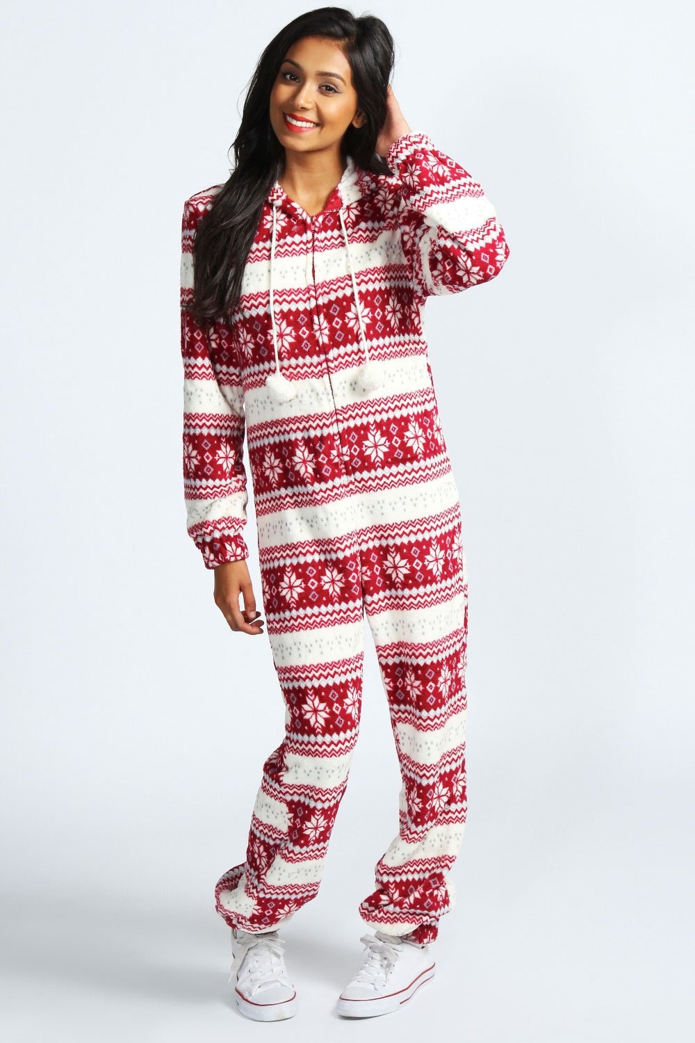 Find great deals on eBay for adult holiday pajamas. Shop with confidence.
