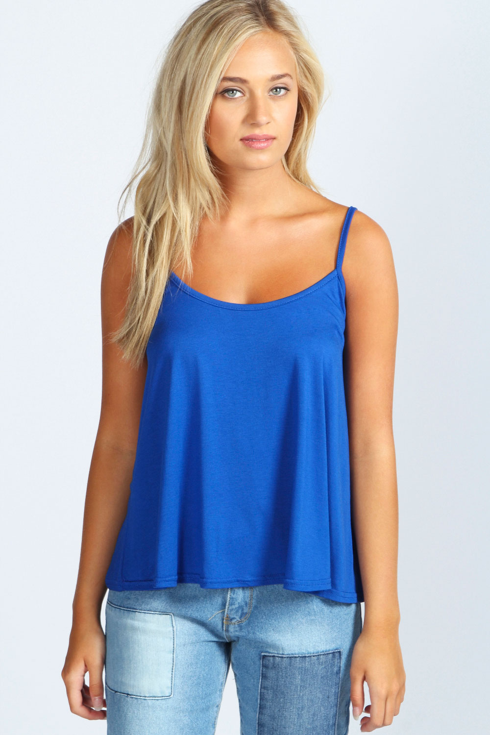Online shopping from a great selection at Clothing Store.