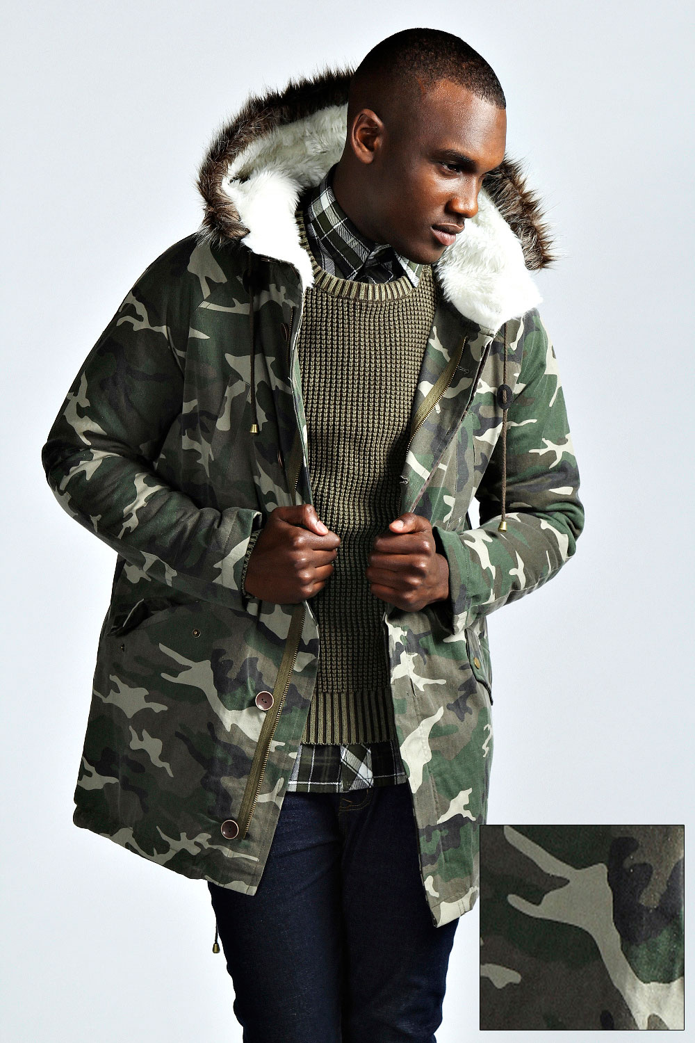 Shop for camo men at seebot.ga Free Shipping. Free Returns. All the time.