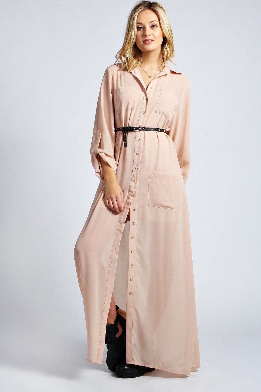 Perfect Brian Lichtenberg Womenu2019s Homies Cotton T-shirt | Aewom