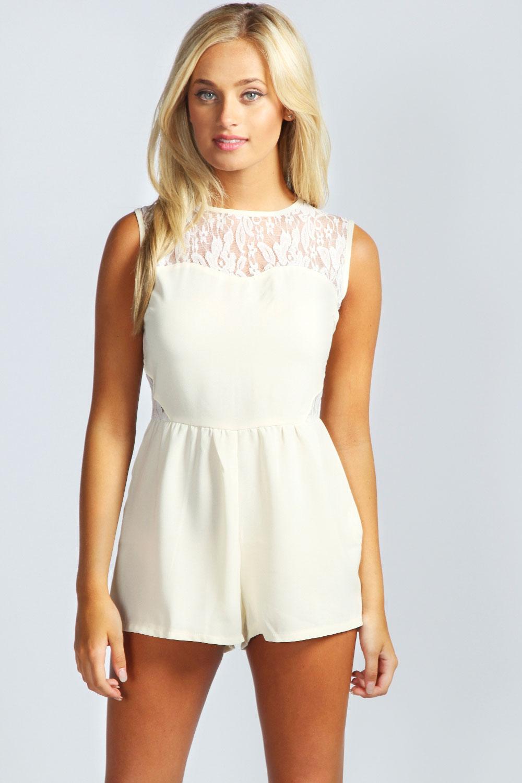 Summer Long Dresses