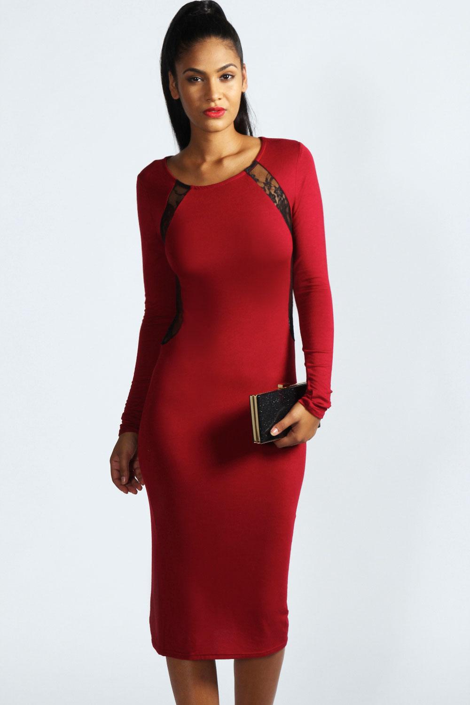 Clothes, Shoes & Accessories > Women's Clothing > Dresses