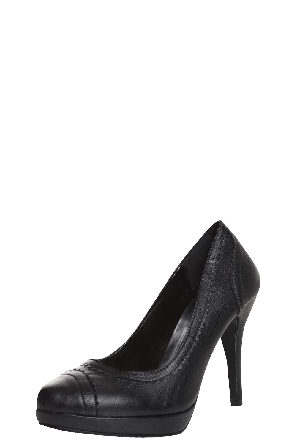 Boohoo-Millie-Punch-Work-Detail-Leather-Look-Court-Heels-in-Black