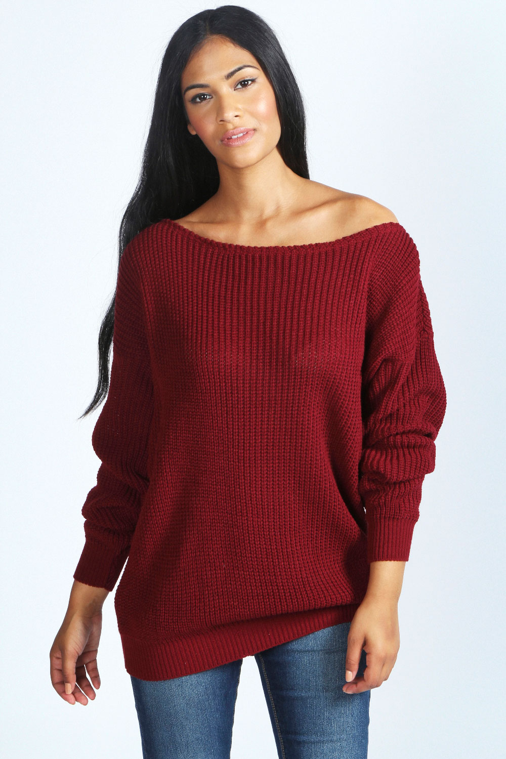womens jumpers and cardigans ebay