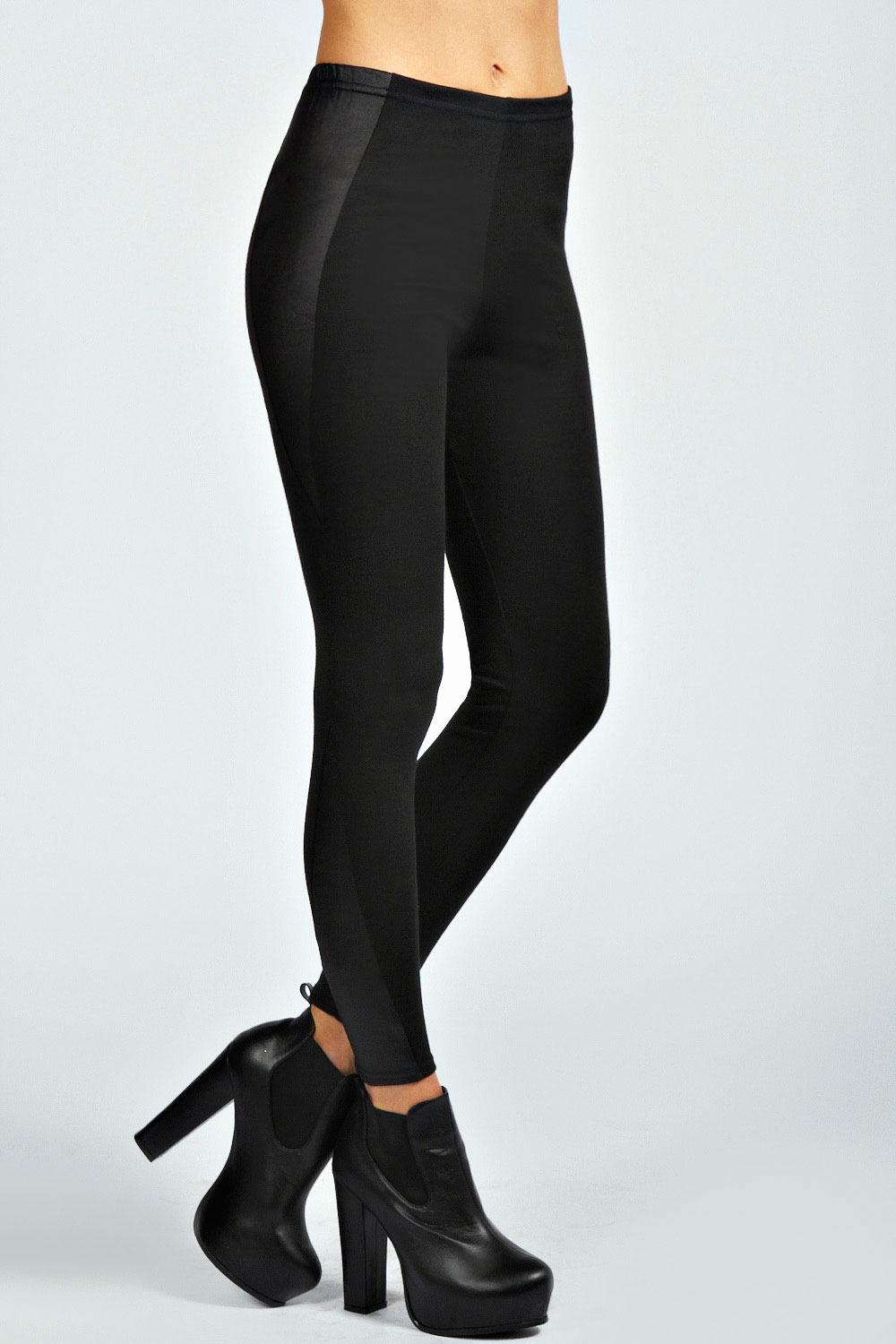 Free shipping and returns on Women's Faux Leather Pants & Leggings at sofltappreciate.tk