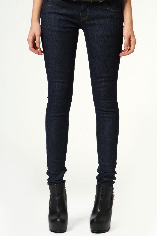 Indigo Jeans Womens Ye Jean