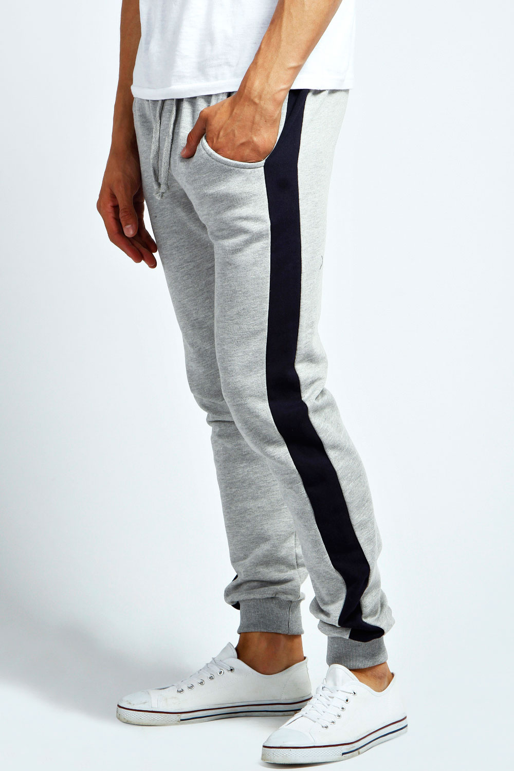 Buy low price, high quality skinny fit mens sweatpants with worldwide shipping on nakedprogrammzce.cf