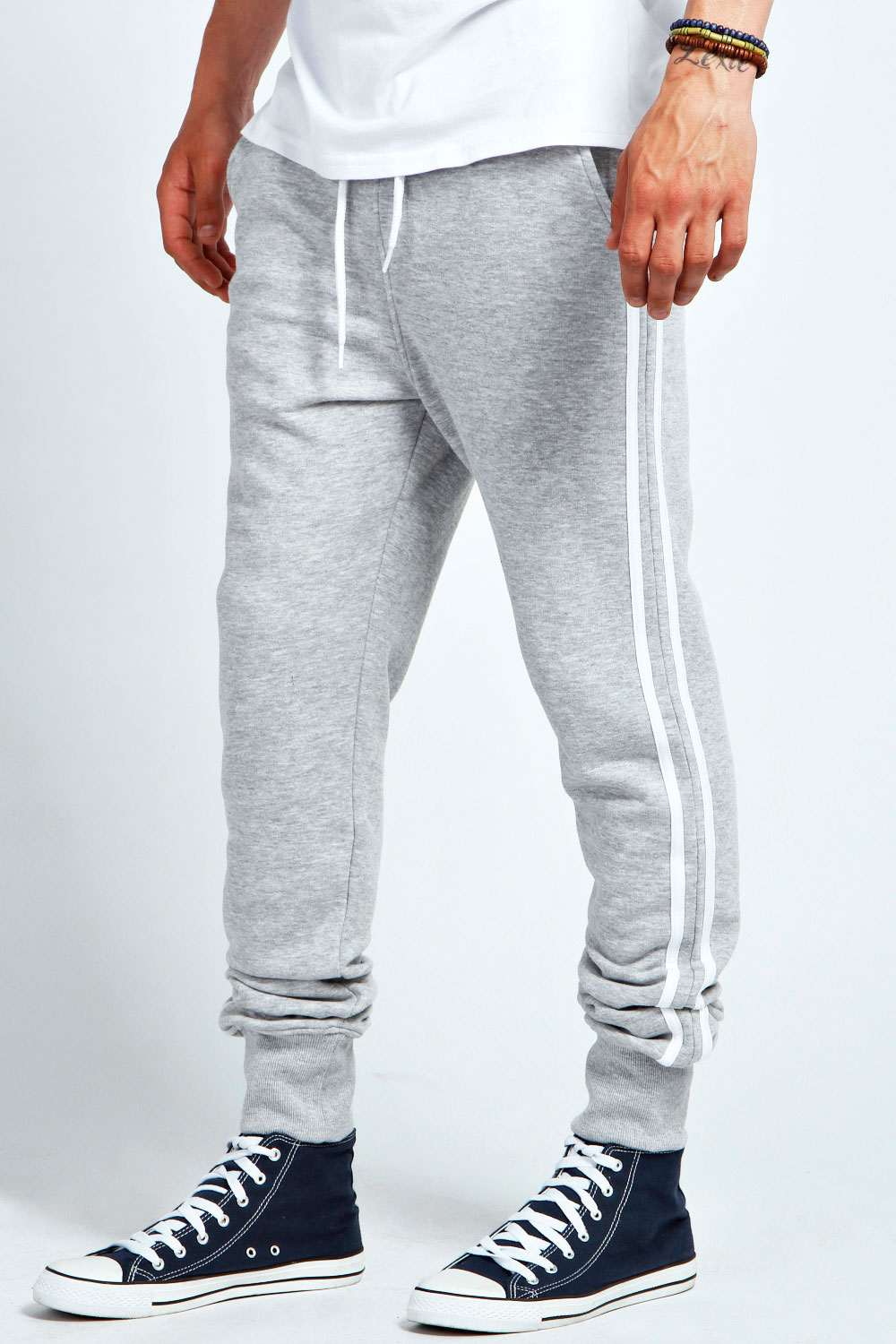 Shop for men's pants & tights at goodforexbinar.cf Enjoy free shipping and returns with NikePlus.