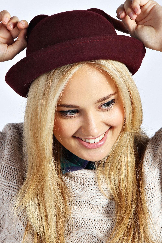 Boohoo-Kara-Bowler-Hat-With-Ears