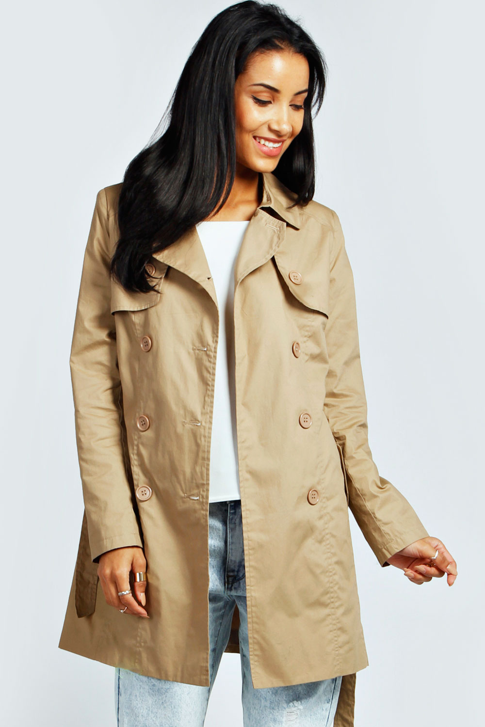 Find a great selection of raincoats for women at venchik.ml Shop by feature, length, and closure from brands like The North Face, Cole Haan, Pendleton & more. Check out our entire collection. Free shipping & returns.