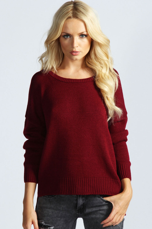 Boohoo-Jessica-Long-Sleeve-Loose-Knit-Oversized-Jumper