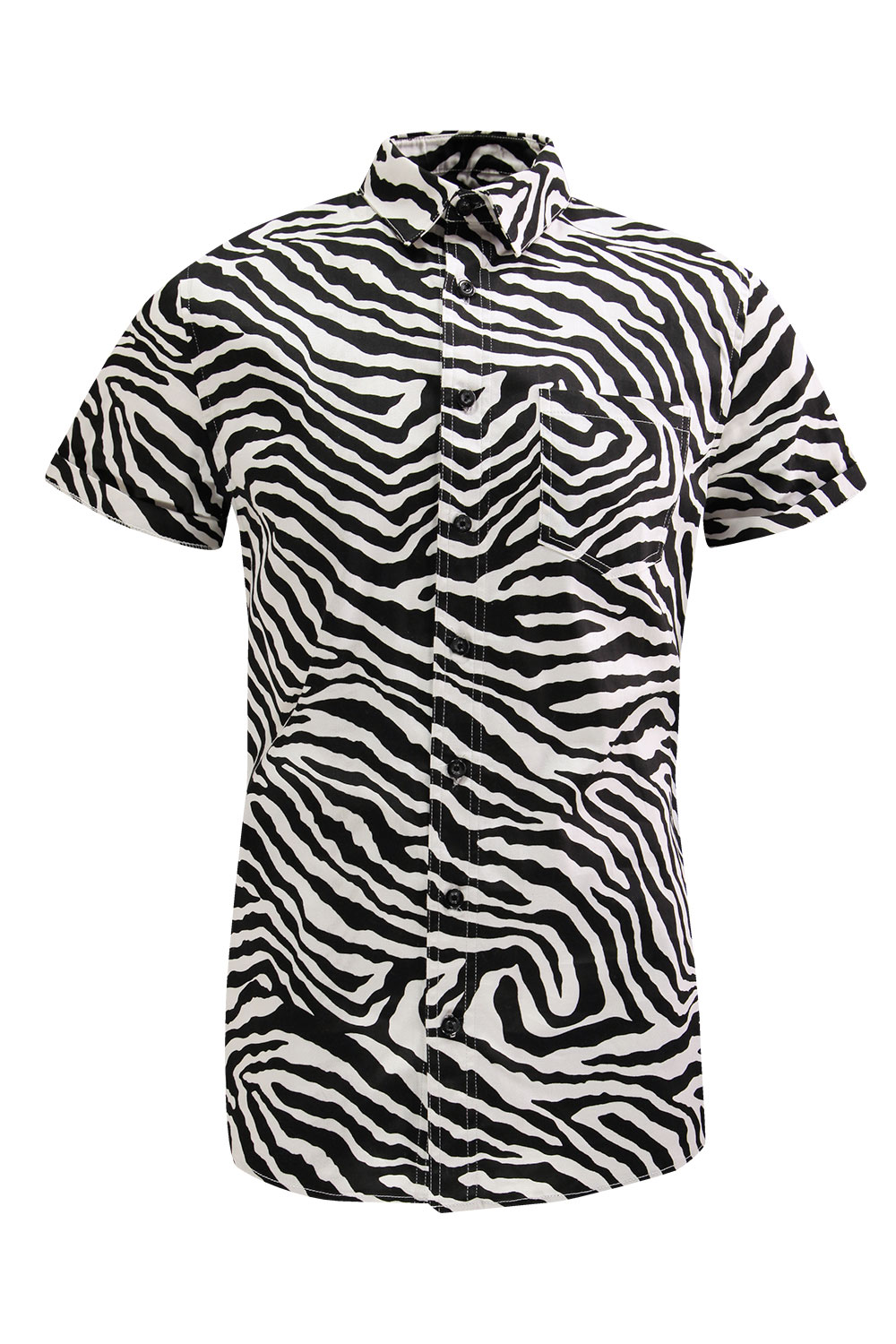 Find high quality Zebra Print Men's T-Shirts at CafePress. Shop a large selection of custom t-shirts, longsleeves, sweatshirts and more. TOP. Get Exclusive Offers: Thanks. We'll keep you posted! You're set for email updates from CafePress. Check your Inbox for exclusive savings and the latest scoop.