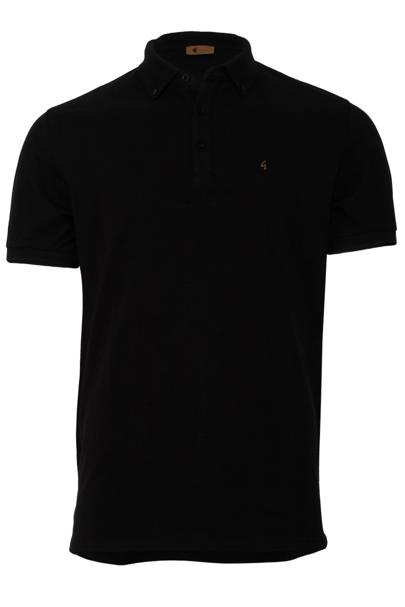 Free shipping and returns on Men's Black Shirts at softhome24.ml