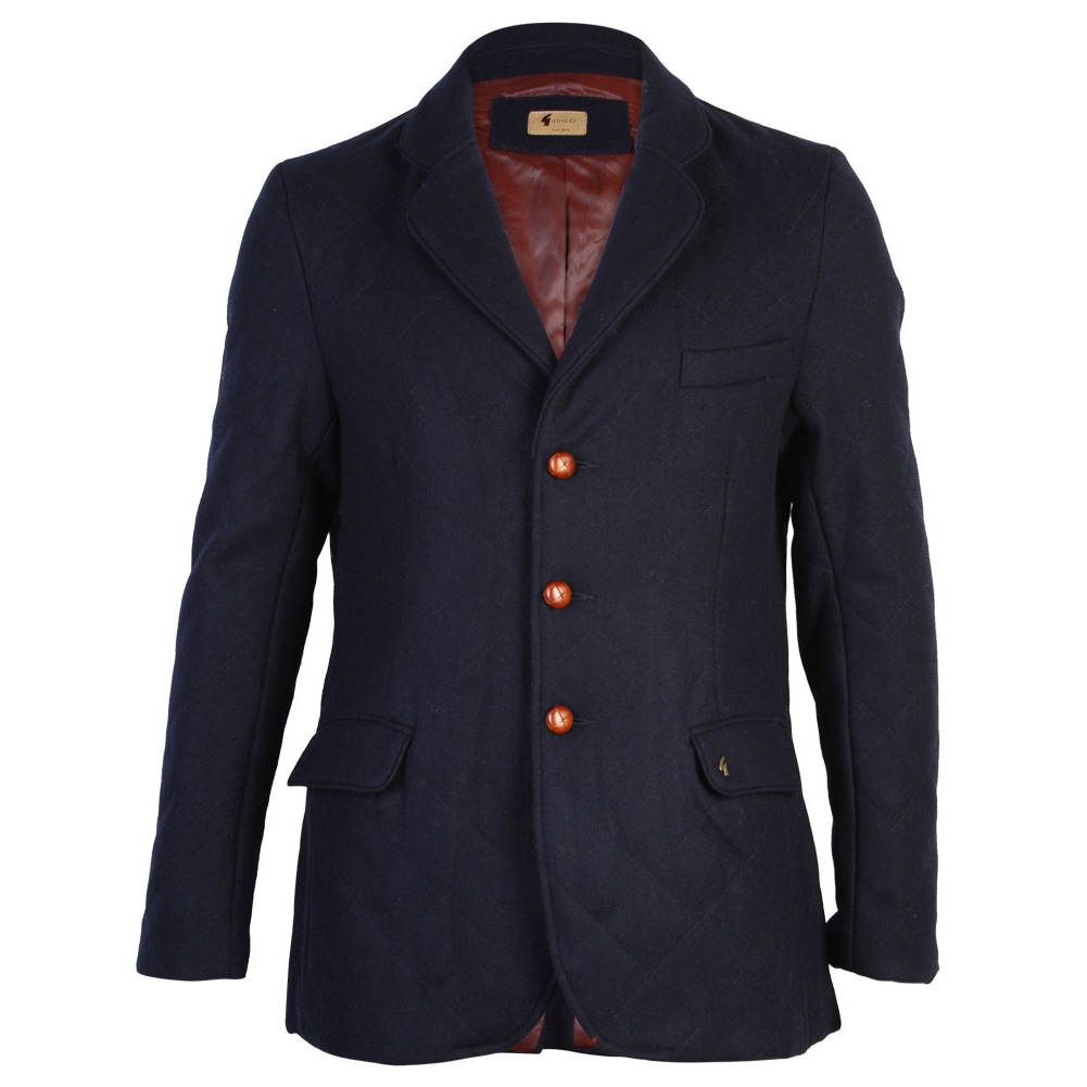 Modern era has inspired men's world with the tremendous variety of clothing like Suits, Coats, Sweaters, Shirts with the matching pair of shoes and hats. The most significant part of clothing is sizes.