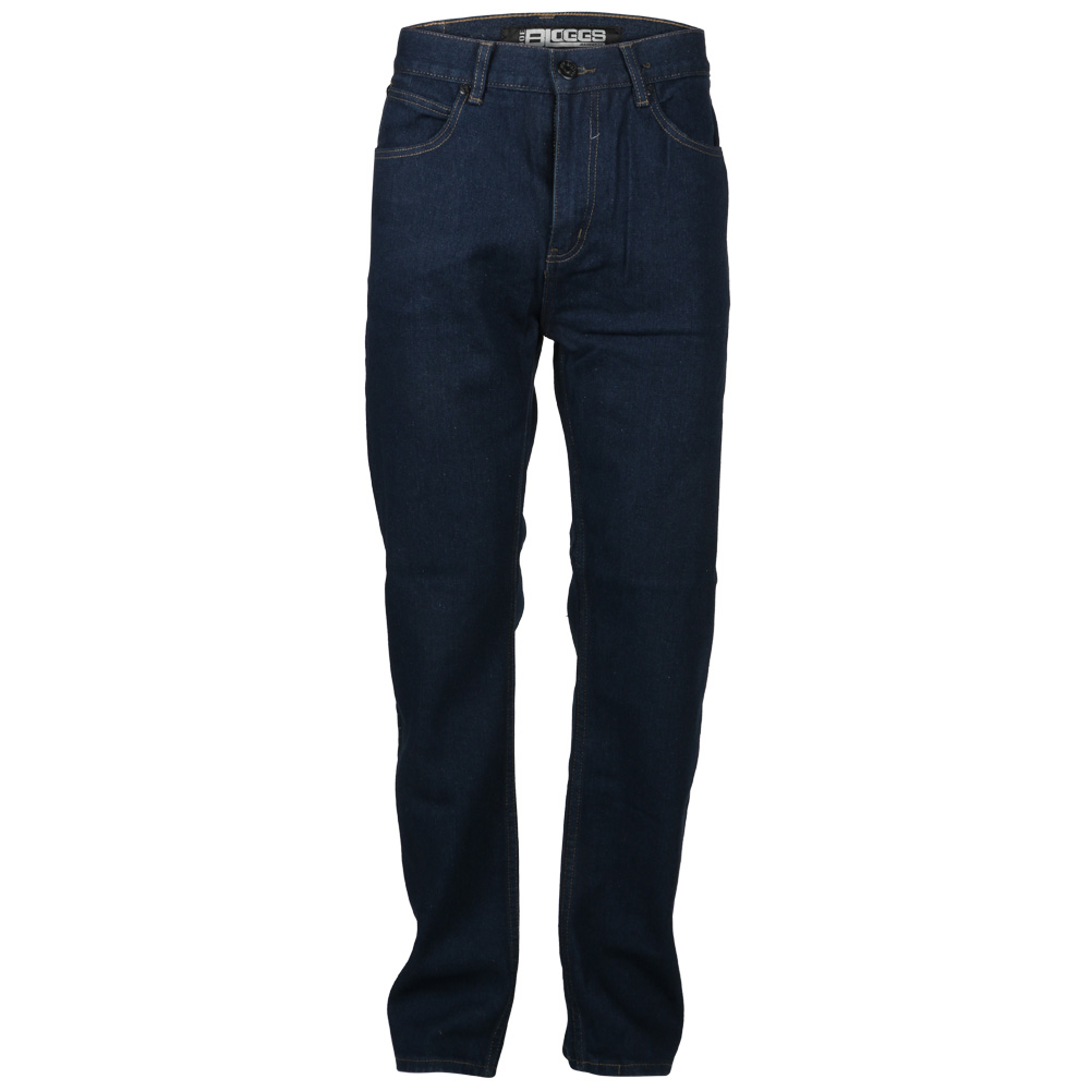 Shop mens zip fly pants at Neiman Marcus, where you will find free shipping on the latest in fashion from top designers.